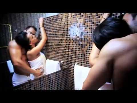 Emanuela - Doseshtai Se Sam [ HD ]