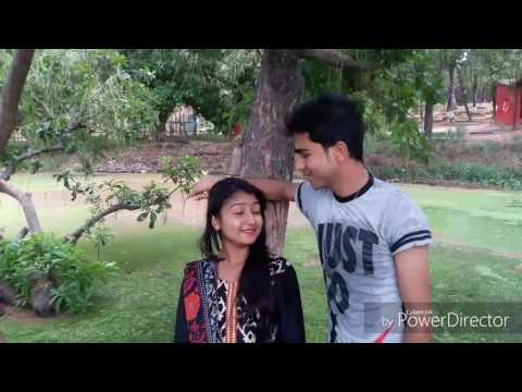 Amar Ghum Parani Bondhu Tumi Bangla F A SumonBy Borhanul Hoque Best for 2016