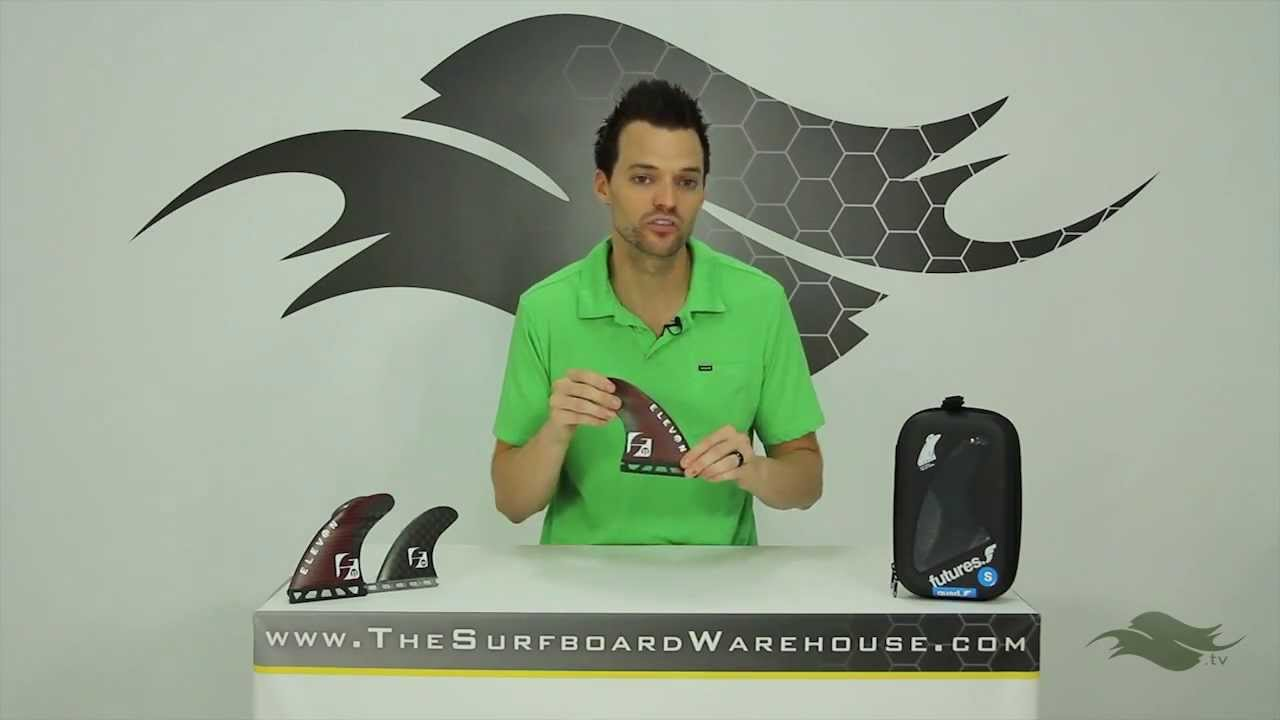 cac75a18f902 Future Fins Review Related Keywords & Suggestions - Future Fins ...