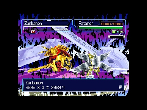 digimon world 3 gameshark codes exp multiplier