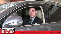 Used Cars in Ventura CA