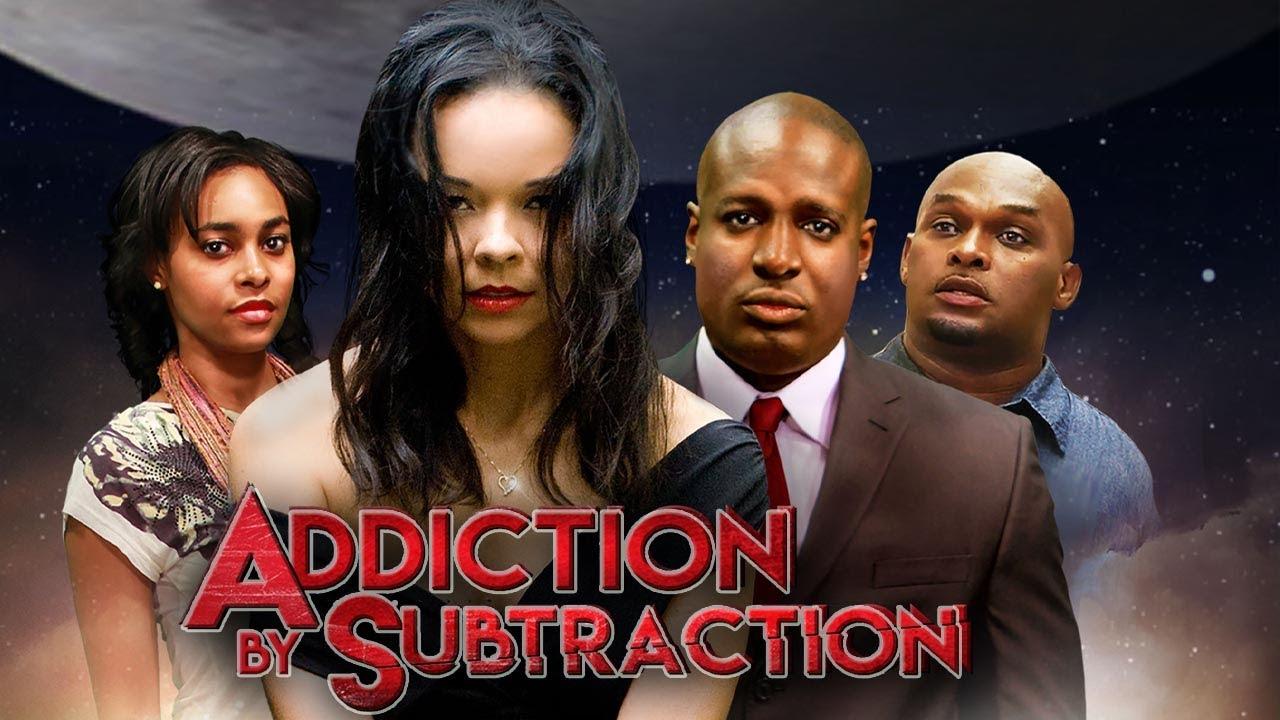 'Addiction by Subtraction' - Go Through The Darkest Tunnel - Full, Free Thriller Movie