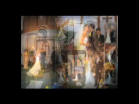 Weddings, Bodas Digital Albums