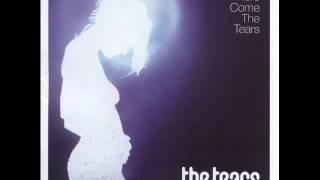 Baixar The Tears - Refugees [HQ audio]