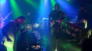 The Z3 with Ed Mann / Funky Takes On Frank Zappa - Big Swifty