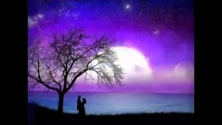 DJ Klubbingman & Trixi Delgado - Love Message (Klubbstylerz Remix) [HD]