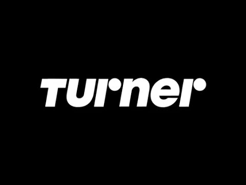 Get to Know Turner: Turner Sports