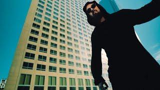 Rappy - Nimic Gresit (Videoclip Oficial)