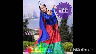 Boylana boylana İran 2019