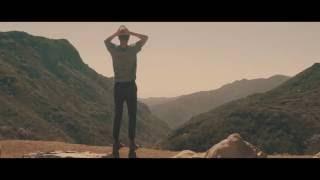 Corey Harper - California Sun (Official Video)