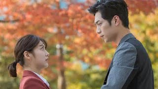 [Tamil song mix ]💚Korean drama 💓 Are you human too? 💚