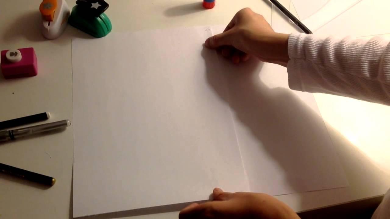 Como decorar tu archivador para el cole manualidades - Como decorar una pared ...