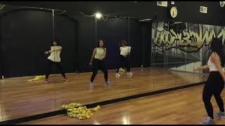 에스이에스 (S.E.S.) | 아임 유어 걸 (I'm Your Girl) | Dance Cover