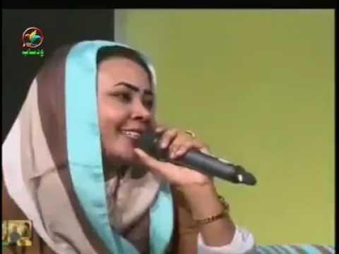 اغاني سوداني جديد في العيد - YouTube