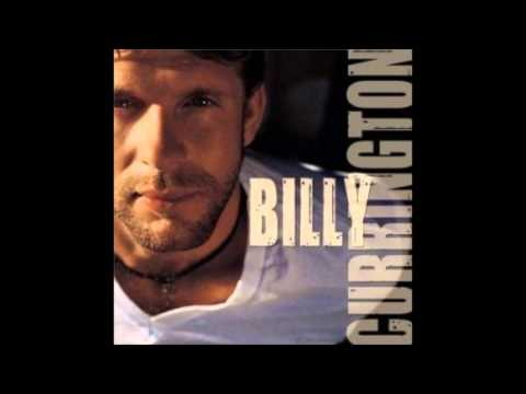 That's Just Me - Billy Currington