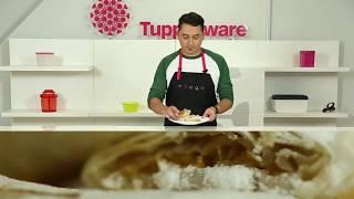 видео Хлебопечки на E-katalog.ru > купить хлебопечь — цены интернет-магазинов России