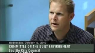 i-SUSTAIN Testimonials - Guy Michaelsen.mov