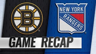 Rangers storm back in 3rd, complete comeback in SO