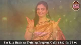How to Impress Husband -  Life Coach   Ranjana Maheshwari  -  Please subscribe and support
