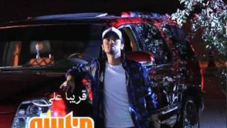 راكان ياعنيد making of ya aneed video clip by rakan