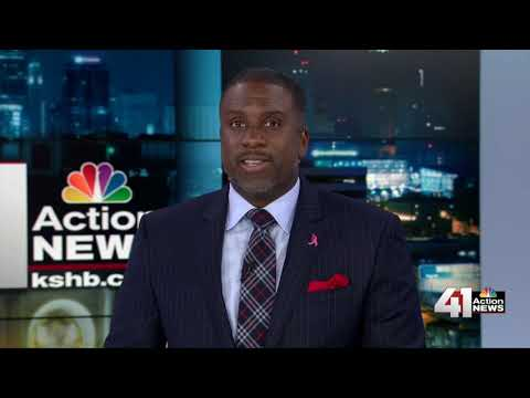 41 Action News Latest Headlines | August 26, 7pm