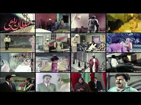 Banarsi Thug - Pakistani Punjabi Full Movie