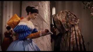 Biancaneve: il film completo è su Chili (Trailer ufficiale italiano)