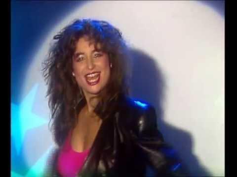 Isabel Varell  Tonight WWF Club thumbnail