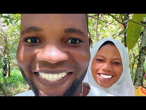 Download Kudeleti 3 Latest Yoruba Movie 2021 Drama Staring Femi Adebayo | Sanyeri | KUDELETI PART 3