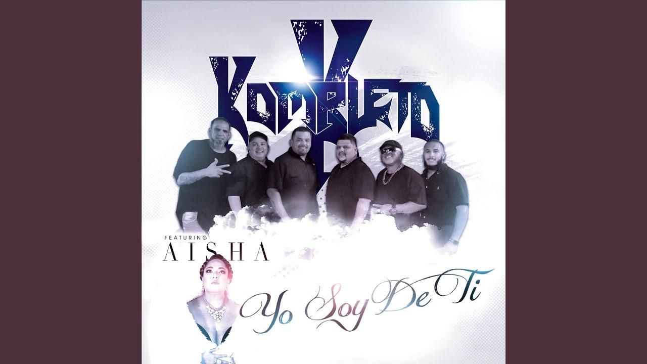 Download Yo Soy De Ti (feat. Aisha)