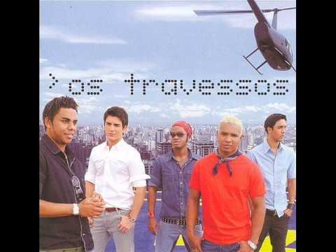 DISTANCIA TRAVESSOS CD BAIXAR A OS