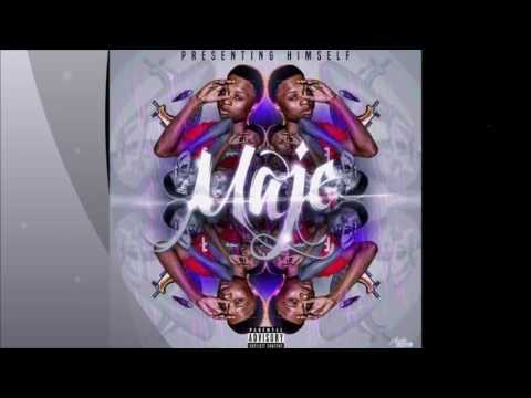 Maje from the 4 x Crew love