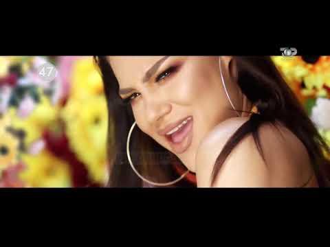 Top List, 27 Qershor 2017, Pjesa 1 - Top Channel Albania - Entertainment Show