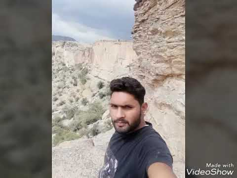 trend_(official_video)_sidhu_moose_wala_|_snappy_|_new_punjabi_song_2018.mp3