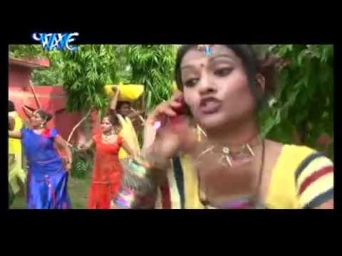 ऐ रजऊ आइबा की ना - Dihi Lalanwa He Chhathi Maiya | Rakesh Mishra | Chhath Pooja Song