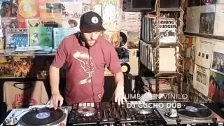 Baixar DJ CUCHO DUB - SET