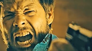 The Oath | official trailer #2 (2018)