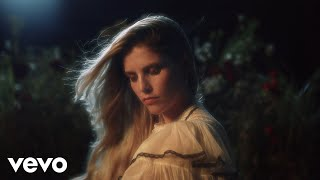 London Grammar - Lord It's a Feeling (Official Visualiser)