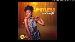 Naija Music  Tomisingz - Limitless