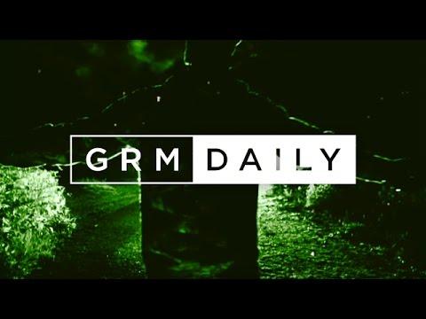 Terminator - I C U [Music Video] | GRM Daily