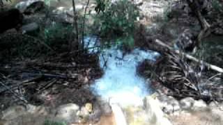 MICRO HYDRO - REDCO - Sri Lanka