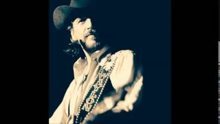 "Waylon Jennings ""Storms Never Last"" a version unique and rare"