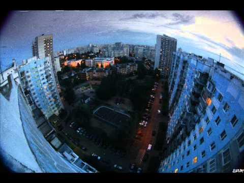 Music video УННВ - Нутро
