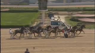 Vidéo de la course PMU PREMI RUBIALES