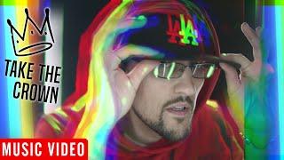 Take the Crown by Intellegentz (feat. Dennis \u0026 Masetti)