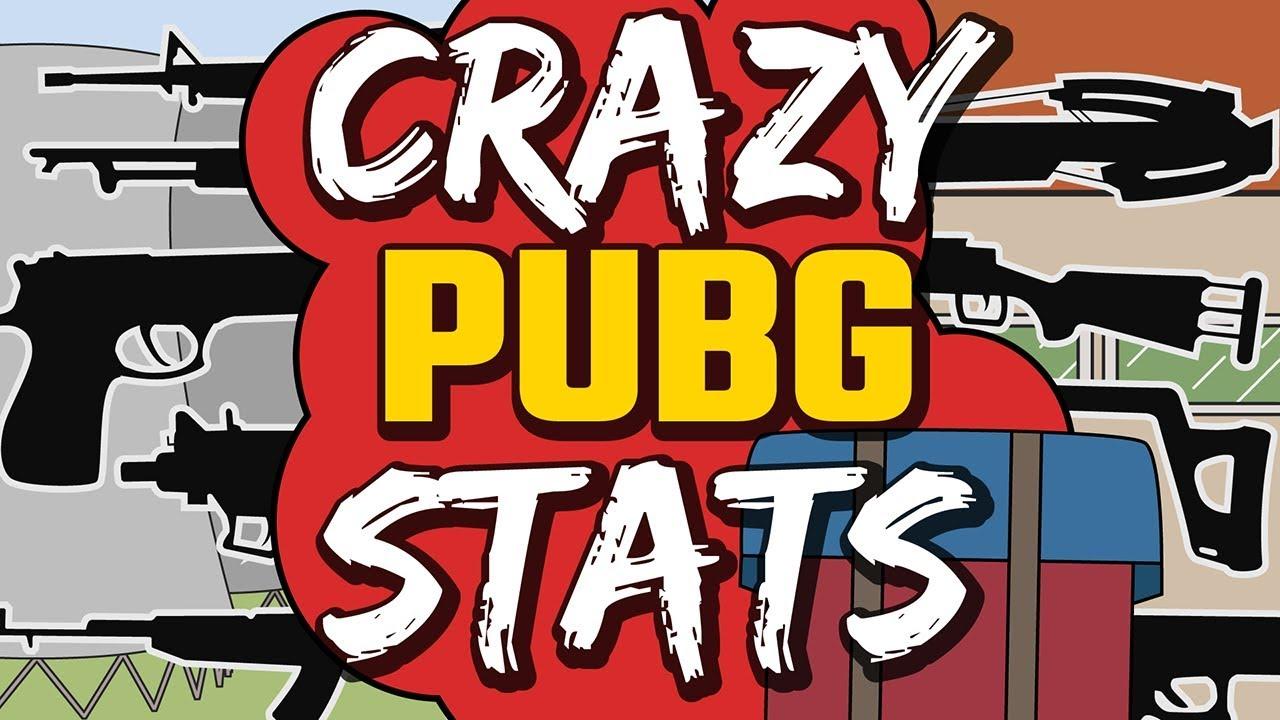 pubg xbox one career stats