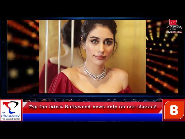 Actress, Varina Hussain said goodbye to social media and left pretense