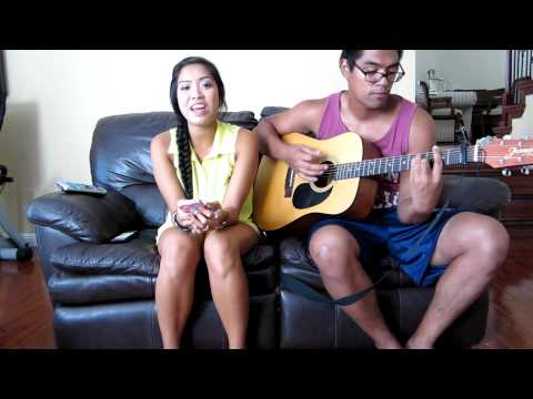 Daydreamin' - Tatyana Ali Cover