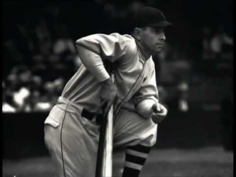 Earl Averill - Baseball Hall of Fame Biographies
