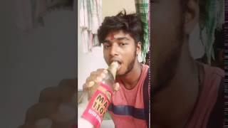 Hum Jaise Jee rahe hai koi jee ke To Bataye